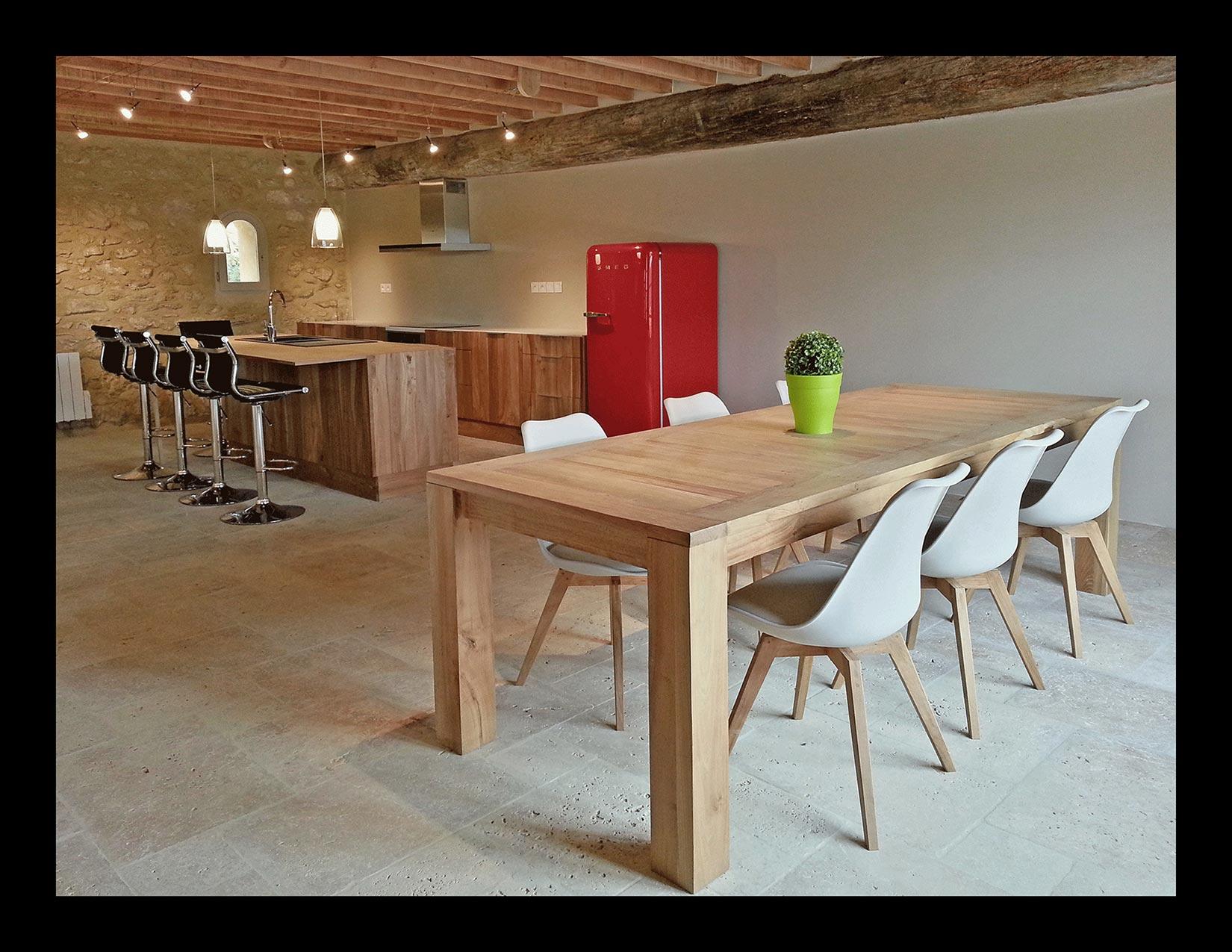 architecte-d-interieur-idalstudio-laure-aerts-castelnaudary-aude-cuisine-table-orme