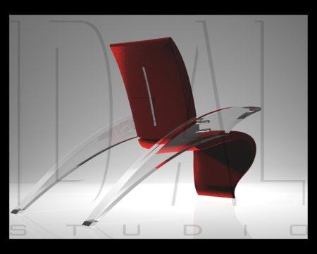 architecte-d-interieur-idalstudio-laure-aerts-toulouse-monaco-mobilier-chaise-lounge