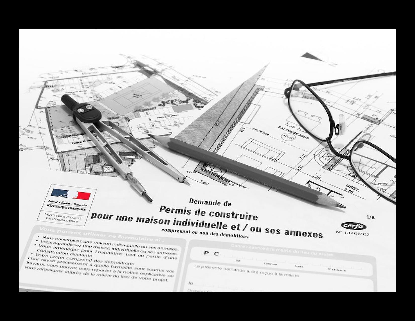 architecte-d-interieur-idalstudio-toulouse-aude-declaration-prealable-permis-de-contruire