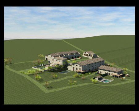 architecte-d-interieur-idalstudio-toulouse-conception-3d-carcassonne-aude-projet-residentiel