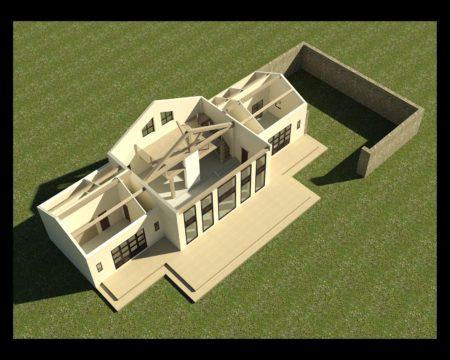 architecte-d-interieur-idalstudio-toulouse-conception-maquette-3d-carcassonne-aude-projet-residentiel