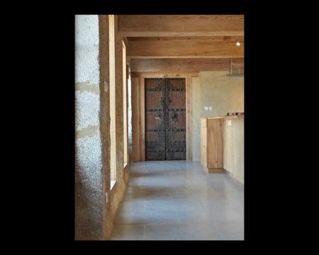 architecte-d-interieur-idalstudio-toulouse-projet-residentiel-renovation-cuisine