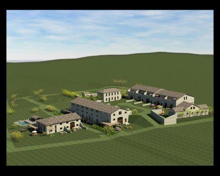 architecture-d-interieur-idalstudio-toulouse-conception-3d-carcassonne-aude-projet-residentiel