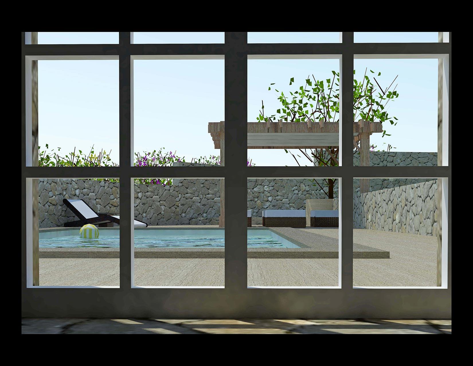 architecture-d-interieur-idalstudio-toulouse-haute-garonne-exterieurs-conception-3d