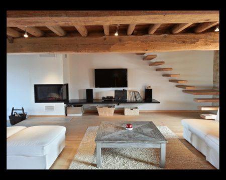 projet-residentiel-architecture-d-interieur-idalstudio-toulouse-haute-garonne-salon