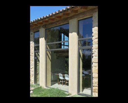 renovation-architecture-d-interieur-idalstudio-castelnaudary-aude-facade