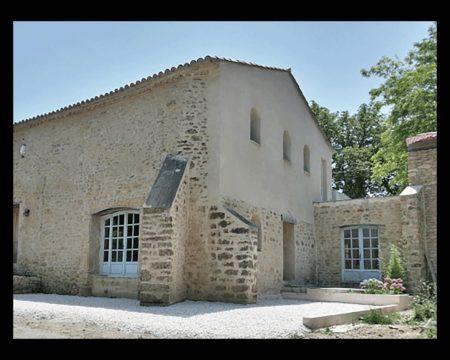 renovation-architecture-d-interieur-idalstudio-castelnaudary-aude-languedoc-roussillon-facade