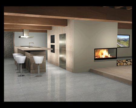 renovation-cuisine-conception-3-d-architecte-d-interieur-idalstudio-toulouse-aude