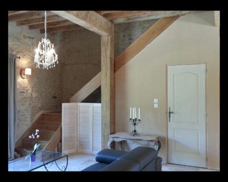 renovation-salon-architecte-d-interieur-idalstudio-toulouse-aude-haute-garonne