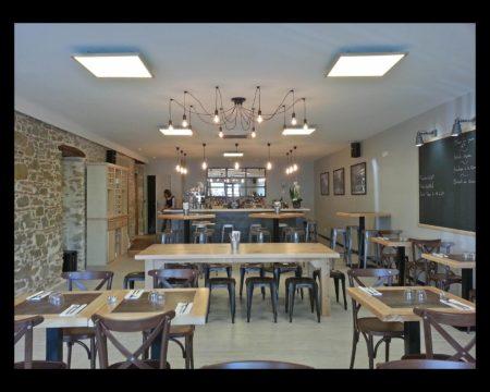 restaurant-architecte-d-interieur-idalstudio-laure-aerts-castelnaudary-aude-languedoc-roussillon