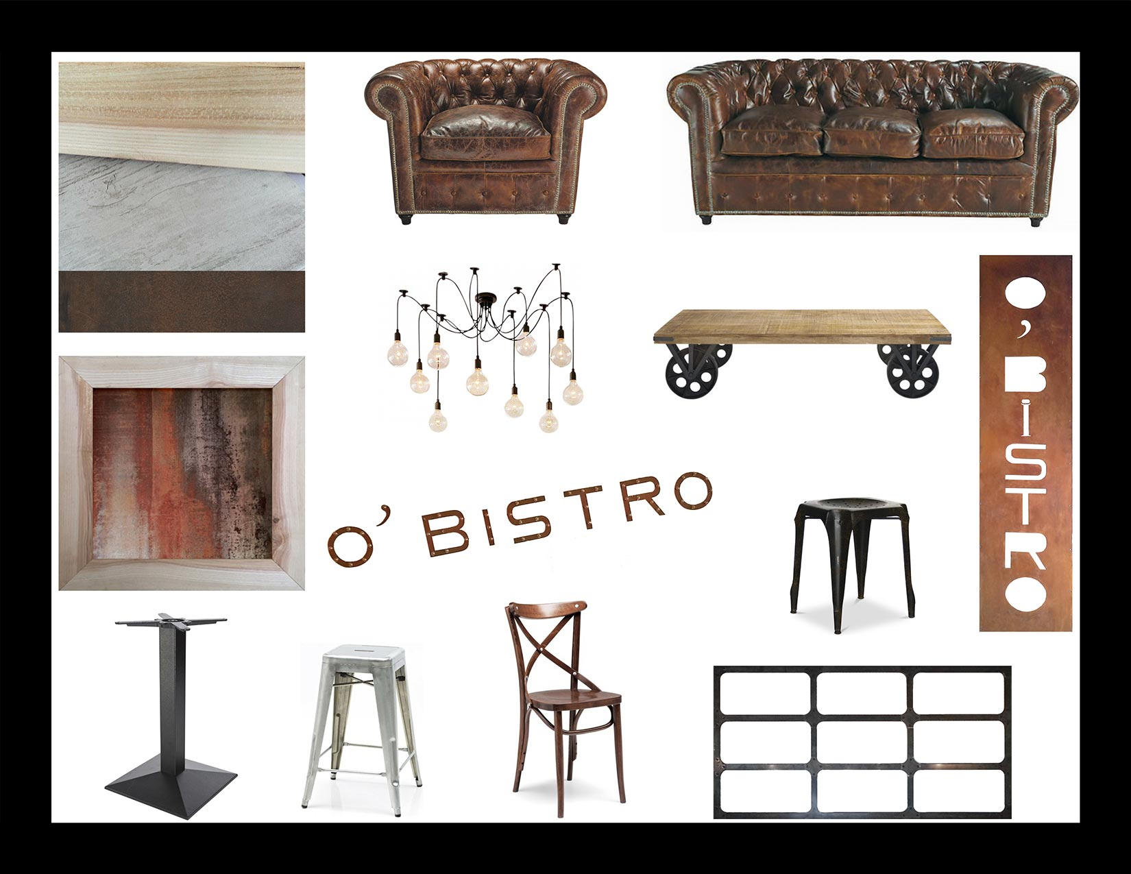 restaurant-decoration-architecture-d-interieur-idalstudio-laure-aerts-castelnaudary-aude-toulouse